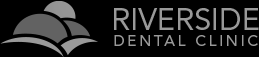 Riverside Dental Clinic